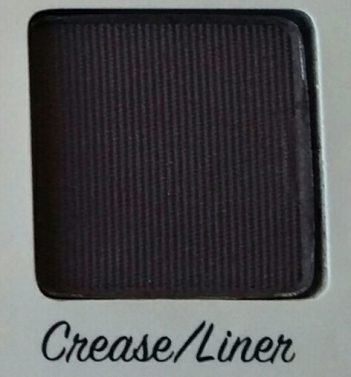 thebalm autobalm crease or liner