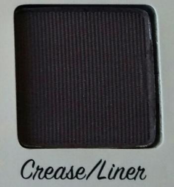thebalm autobalm crease or liner