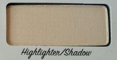 thebalm autobalm highlighter