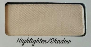 thebalm autobalm highlighter