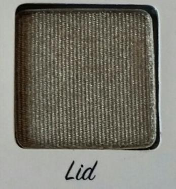 thebalm autobalm lid