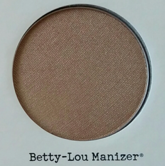 thebalm_betty