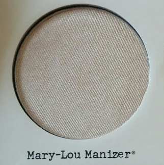 thebalm_mary