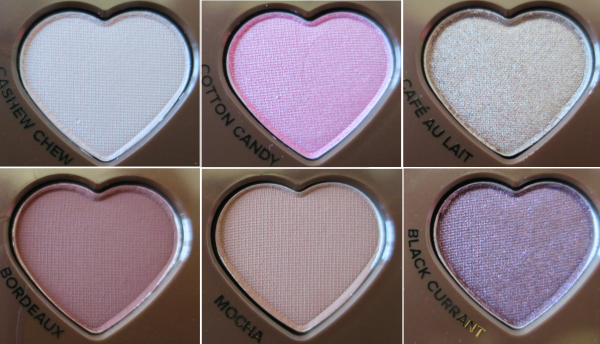 too-faced-chocolate-swatches-second-row