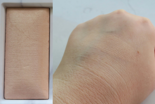 hourglass_surreallightswatch